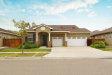 Photo of 2415 Bowles Lane, Santa Maria, CA 93455 (MLS # 18001507)