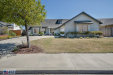Photo of 412 Hartnell Road, Santa Maria, CA 93455 (MLS # 18001509)