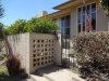 Photo of 715 S Bradley Road, Unit 5, Santa Maria, CA 93454 (MLS # 18001510)