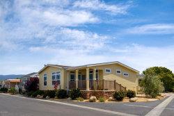 Photo of 945 Ward Drive, Unit 30, Santa Barbara, CA 93111 (MLS # 18001516)