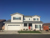 Photo of 1540 S Syracuse Lane, Santa Maria, CA 93458 (MLS # 18001525)