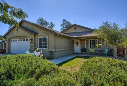 Photo of 690 Honey Grove Lane, Nipomo, CA 93444 (MLS # 18001530)