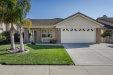 Photo of 3825 Mira Loma Drive, Santa Maria, CA 93455 (MLS # 18001532)