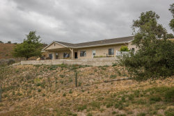 Photo of 615 & 625 Bobcat Springs Road, Buellton, CA 93427 (MLS # 18001545)