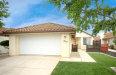 Photo of 630 Gingko Court, Santa Maria, CA 93454 (MLS # 18001549)