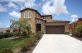 Photo of 895 Romneya Lane, Santa Maria, CA 93455 (MLS # 18001550)