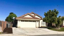 Photo of 213 Egret Lane, Guadalupe, CA 93434 (MLS # 18001576)