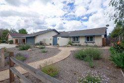 Photo of 2070 Rebild Drive, Solvang, CA 93463 (MLS # 18001583)
