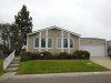 Photo of 1317 V Street, Unit 165, Lompoc, CA 93436 (MLS # 18001587)