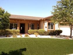 Photo of 1262 Coast Oak Drive, Solvang, CA 93463 (MLS # 18001596)