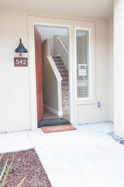 Photo of 234 Robles Way, Unit 137, Buellton, CA 93427 (MLS # 18001598)