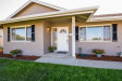 Photo of 1302 Kensington Avenue, Santa Maria, CA 93454 (MLS # 18001657)