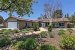 Photo of 2141 Creekside Drive, Solvang, CA 93463 (MLS # 18001666)
