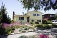 Photo of 1532 W North Avenue, Lompoc, CA 93436 (MLS # 18001668)