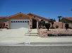 Photo of 449 El Nido Court, Santa Maria, CA 93455 (MLS # 18001675)