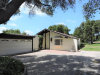 Photo of 273 Oakwood Circle, Lompoc, CA 93436 (MLS # 18001686)