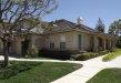 Photo of 2328 Timsbury Way, Santa Maria, CA 93455 (MLS # 18001701)