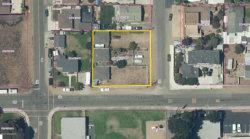 Photo of 1731 Wilmar Avenue, Oceano, CA 93445 (MLS # 18001705)