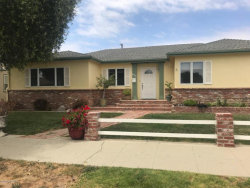 Photo of 633 E Hermosa Street, Santa Maria, CA 93454 (MLS # 18001763)