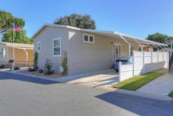 Photo of 58 Via Del Sol, Solvang, CA 93463 (MLS # 18001769)