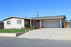 Photo of 3525 Marvin Street, Santa Maria, CA 93455 (MLS # 18001772)