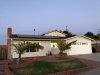 Photo of 3998 Berrywood Drive, Santa Maria, CA 93455 (MLS # 18001776)