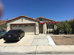 Photo of 2510 Santa Rosa Street, Santa Maria, CA 93455 (MLS # 18001783)