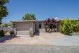 Photo of 355 S Pacific Street, Santa Maria, CA 93455 (MLS # 18001785)
