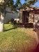 Photo of 1332 Viola Way, Lompoc, CA 93436 (MLS # 18001787)