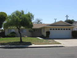 Photo of 1864 N Vine Street, Santa Maria, CA 93454 (MLS # 18001789)
