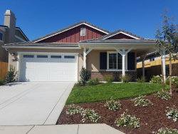 Photo of 1029 Shultz Lane, Unit Lot 23, Santa Maria, CA 93455 (MLS # 18001794)