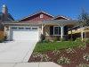 Photo of 1029 Shultz Lane, Unit Lot 23, Santa Maria, CA 93455 (MLS # 18001794)