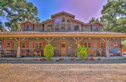 Photo of 1350 Ditmas Way, Arroyo Grande, CA 93420 (MLS # 18001796)