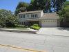 Photo of 404 Foxenwood Drive, Santa Maria, CA 93455 (MLS # 18001802)