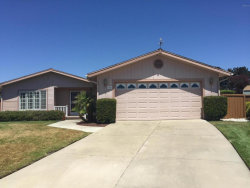 Photo of 985 Quail Meadows Court, Santa Maria, CA 93455 (MLS # 18001804)