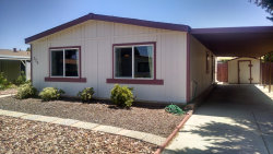 Photo of 519 W Taylor Street, Unit 325, Santa Maria, CA 93458 (MLS # 18001813)