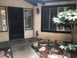 Photo of 1126 Via Mavis, Santa Maria, CA 93455 (MLS # 18001822)