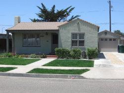 Photo of 269 Tognazzini Avenue, Guadalupe, CA 93434 (MLS # 18001824)