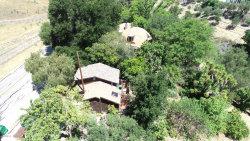 Photo of 1450 N San Marcos Road, Santa Barbara, CA 93111 (MLS # 18001866)