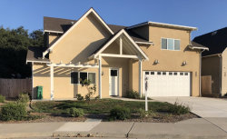 Photo of 365 Mads Place, Nipomo, CA 93444 (MLS # 18001871)