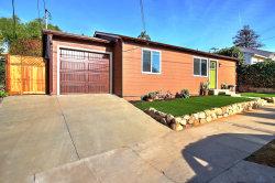 Photo of 1608 Castillo Street, Santa Barbara, CA 93101 (MLS # 18001907)