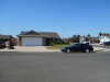 Photo of 1461 Arbolitos Court, Santa Maria, CA 93458 (MLS # 18001929)