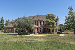 Photo of 2754 Santa Ynez Street, Santa Ynez, CA 93460 (MLS # 18001936)