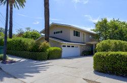 Photo of 400 E Pedregosa Street, Unit L, Santa Barbara, CA 93103 (MLS # 18001952)