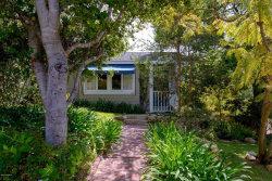 Photo of 512 E Islay Street, Santa Barbara, CA 93101 (MLS # 18001958)