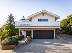 Photo of 628 Pine Street, Solvang, CA 93463 (MLS # 18002009)