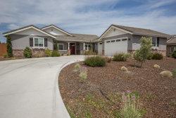 Photo of 622 Valley Oak Road, Solvang, CA 93463 (MLS # 18002012)
