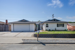 Photo of 270 Aldebaran Avenue, Lompoc, CA 93436 (MLS # 18002025)