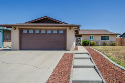 Photo of 1209 W Cherry Avenue, Lompoc, CA 93436 (MLS # 18002027)
