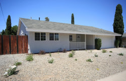 Photo of 3445 Via Cortez, Lompoc, CA 93436 (MLS # 18002030)